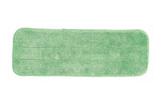green microworks microfiber pad