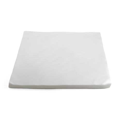 TASKBRAND LINEN REPLACEMENT NAPKIN