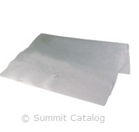 1000/sht 16x24 Grease Proof Quilon Pan Liner