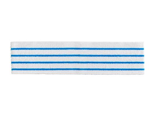 """150/case Hygen 18"""" Microfiber Disposable Pad"""