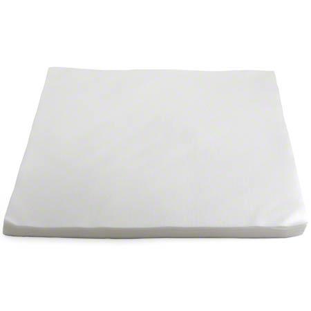 TASKBrand Linen Like Napkin
