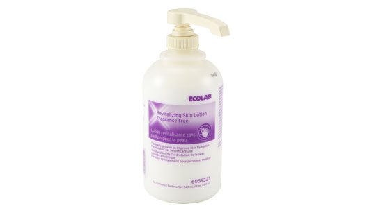 6/750ml Revitalizing;Skin Lotion
