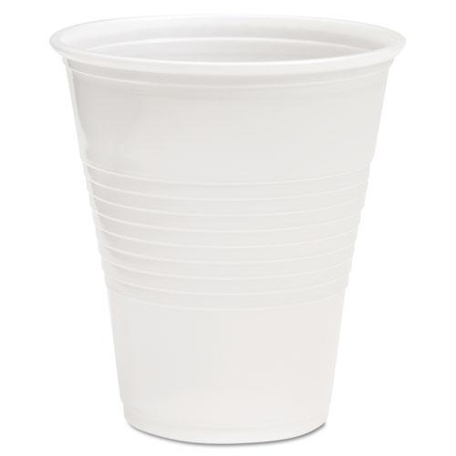 20/50ct 12oz Translucent;Plastic Cold Cups