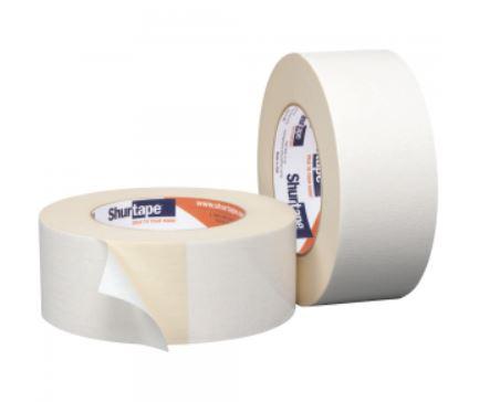 24mm x 50m Splicing Tape, 36/cs
