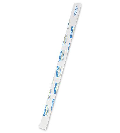 1M Toilet Seat Bands Print Sani/Shield