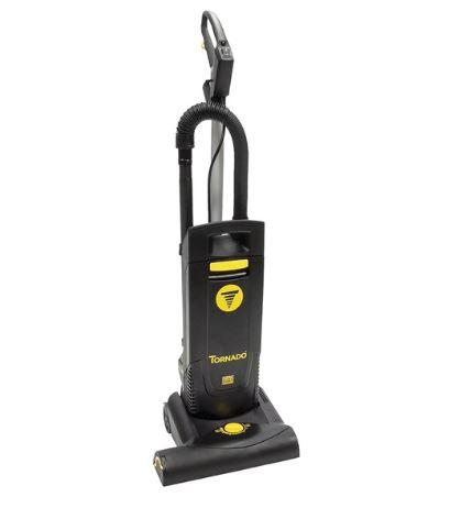 Tornado Upright vacuum