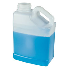 1 Gallon Wide Mouth Mixing Jug