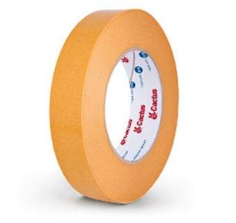 Acrylic Adhesive Transfer Tape