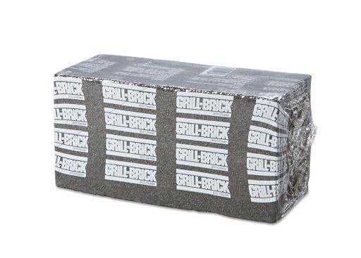 boardwalk grill brick
