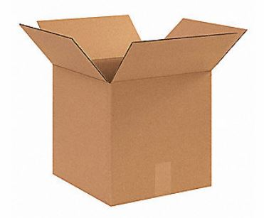 12x12x12 42BC Box