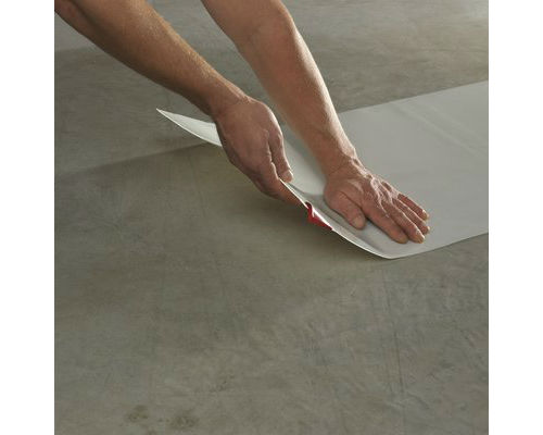 "3M[TM] 5830 Clean Walk Mat - 25"" x 45"". 4/30/cs"