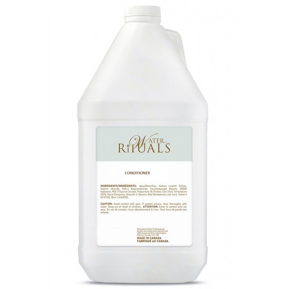 4/1G WATER RITUALS CONDITIONER