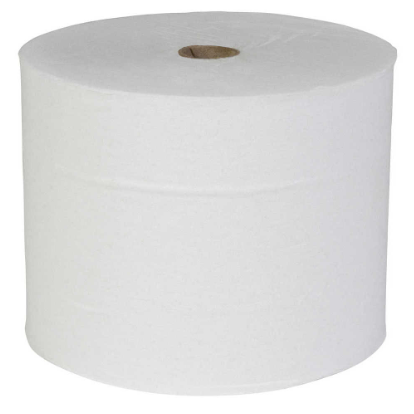 36/1100 Scott Small Core SRB Std Roll Bath Tissue