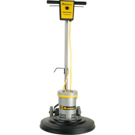 "17"" 1.5hp 175rpm Floor Machine"