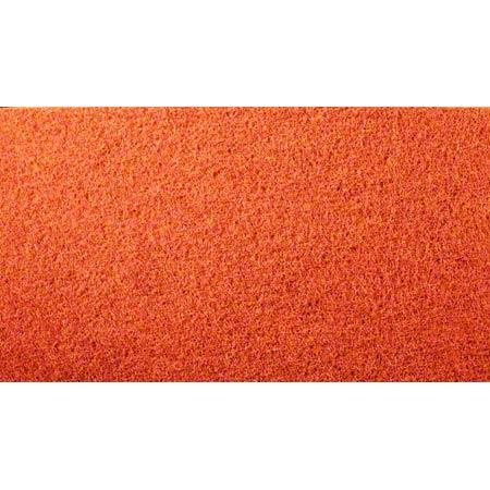 Square Scrub Dry Prep Pad