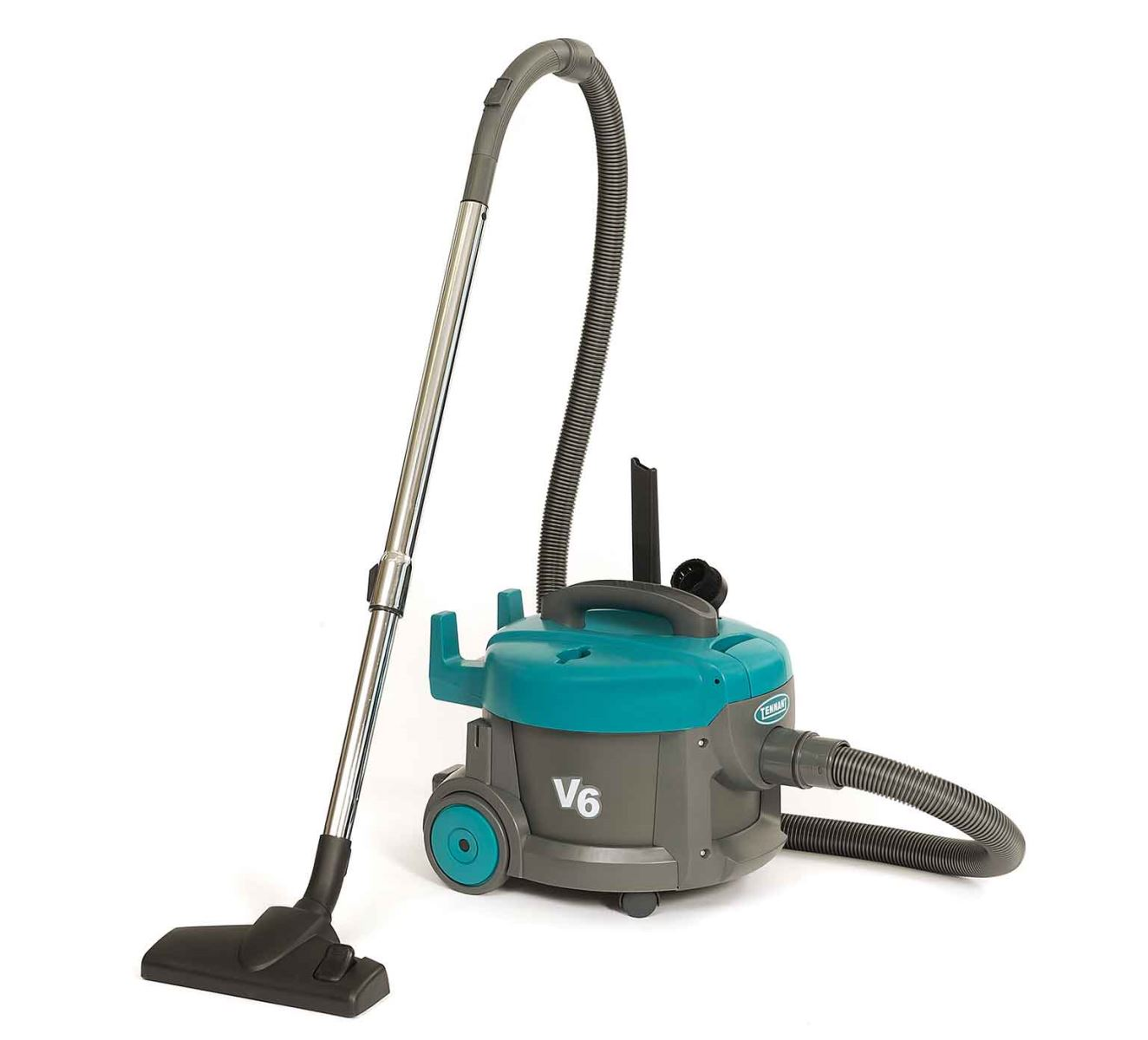 deluxe dry canister vacuum 1069908
